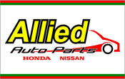 Allied-Auto-Parts