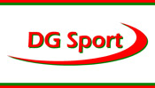 DG-Sport