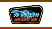T.cars
